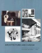 Architecture & Cubism
