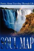 Soul Map