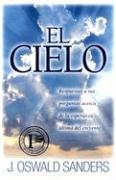 El Cielo = Heaven, Better by Far