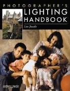 Photographer's Lighting Handbook