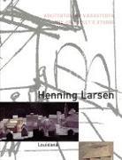 Henning Larsen: The Architect's Studio