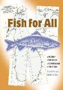 Fish for All: An Oral History of Multiple Claims and Divided Sentiments on Lake Michigan