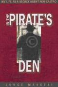 In the Pirates Den