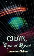 Cdwyn, Son of Mynd