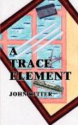 A Trace Element