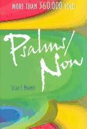 Psalms Now: Third Version