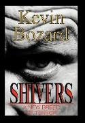 Shivers: A New Breed of Terror