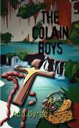 The Colain Boys