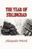Year of Stalingrad