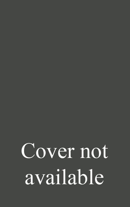 Works of Stephen Charnock, Volume 04 of 05, Hardback